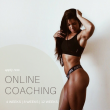 online coaching new